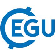 (c) Egu2015.eu