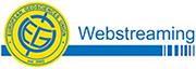 EGU2015 Webstreaming
